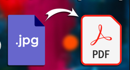 Top 4 Benefits of Using PDFs for Web-Dependent Business