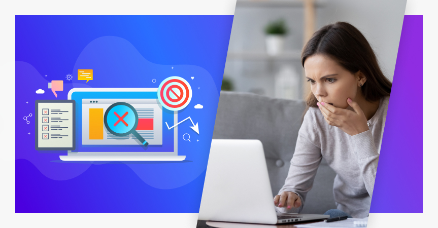 5 Digital Advertising Mistakes and How to Avoid Them