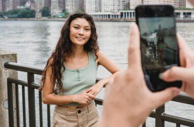 Digital Marketing Tips for Travel Writers