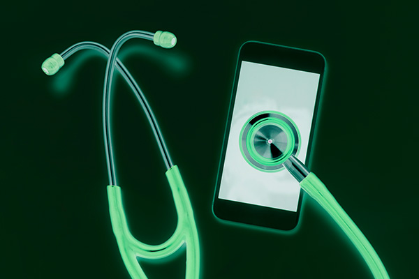 Importance of Doctor Appointment Booking App Amid the COVID-19 Pandemic