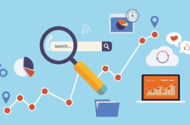 Why Google Focuses on Micro-Location for Searches