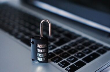 3 Most Common Web Security Vulnerabilities & How to Avoid them
